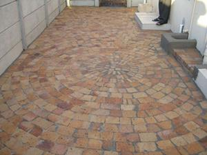 Paving Paving Contractor Paving Cape Town Paving